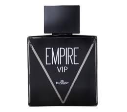 Empire Vip Hinode
