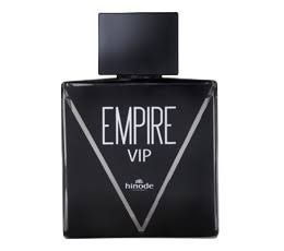 Empire Vip Hinode