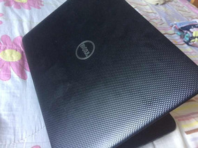Notebook Dell I5 1 Tb