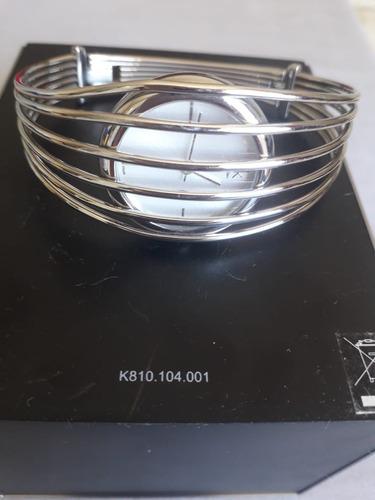 Relógio Calvin Klein Ladies Watch
