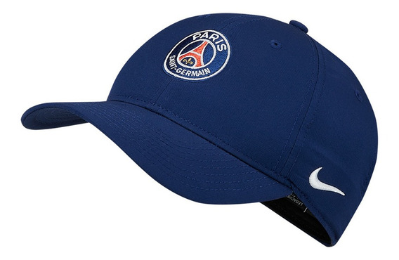 Gorro Nike Paris Saint-germain Legacy91 2023533