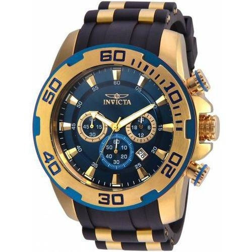 Relógio Invicta Pro Diver 22341 Original