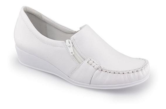 Sapato Feminino Comfortflex 1693333