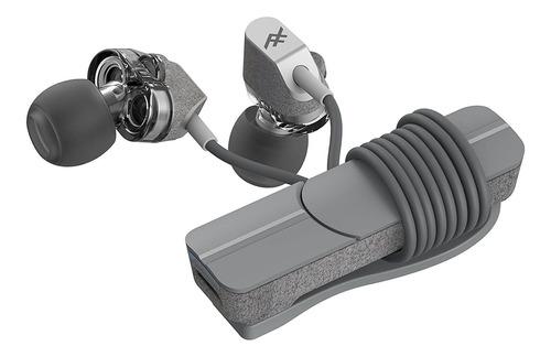 Ifrogz Auriculares Bluetooth Blanco