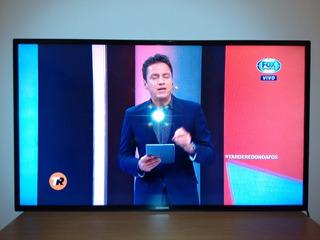 Monitor Tv Led Samsung 46 Professional Unico En Ml