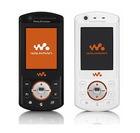Pedido Sony Ericsson W900 Libre De Fabrica