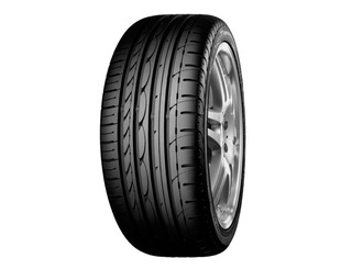 Neumático Yokohama 245 35 Z R21 96y Advan Sport V103