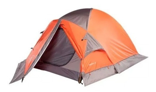 Carpa Doite Outdoor Tolima 2 Pers 3000mm Trekking Iglu
