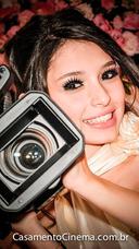 Promoção   Fotógrafo & Filmagem Infantil, Casamento, 15 Anos