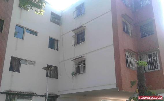 Apartamentos En Venta Plata Uno Valera-trujillo