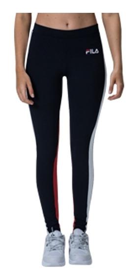 Calzas Fila Mujer Legging Bands ( 884395 )