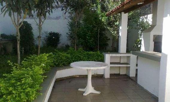 Sobrado Para Venda Em São Paulo, Vila Ipojuca, 3 Dormitórios, 3 Banheiros, 2 Vagas - Ac0013