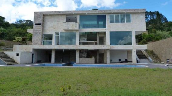 Casas En Venta - Mls #20-21306 Precio De Oportunidad