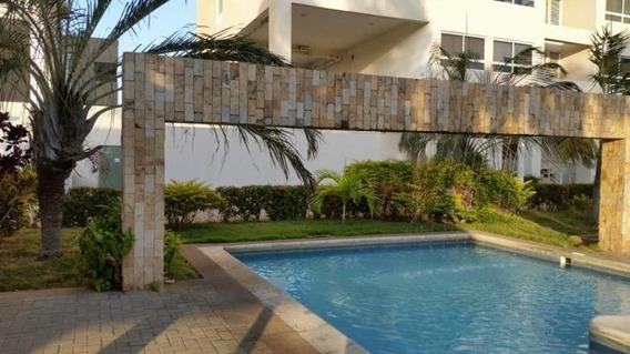 Apartamento En Venta En Maracaibo- Bb.