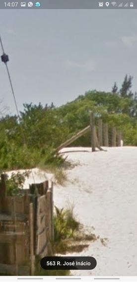 Terreno Praia Da Guarita Torres