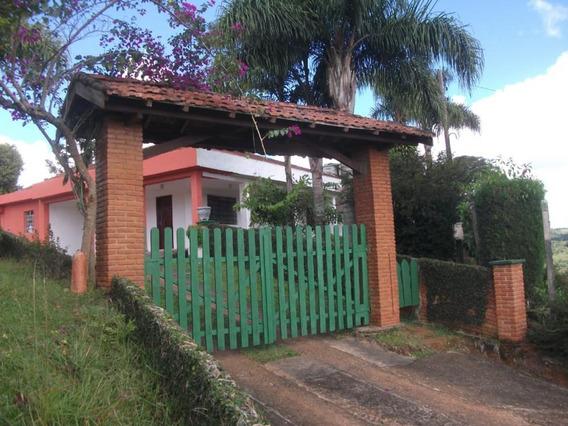 Linda Chácara Sorocaba, Próximo A Cachoeira, Ref. 0791 M H