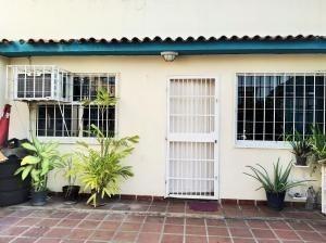 Casa Venta Los Jarales Codflex 20-9693 Marianela Marquez