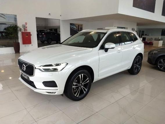 Volvo V60 2.0 T5 Momentum Drive-e 5p 2019 Okm