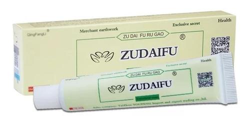 Crema Contra Psoriasis Zudaifu Medicina - g a $1299