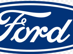 Plan Ovalo Ford K K S 5 Puertas
