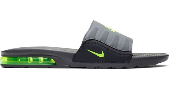 Chinelo Nike Air Max Camden