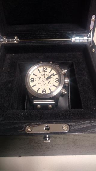 Reloj Brera Orologi