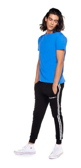 Pans Jogeer Gym 2019 Fitness Super Comodo Pants Envio Gratis