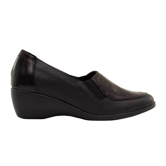 nueva estilos precio moderado gran venta Zapatos Cerrados Mujer - Calzado en Mercado Libre Argentina