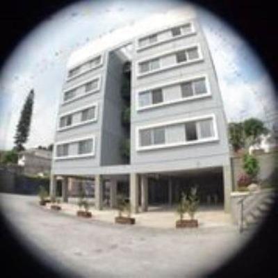 (crm-1404-614) Dentro De La Zona Dorada Te Ofrecemos Exclusivos Departamentos Nuevos