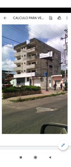 Casa Del Guarico /ea 04141248463