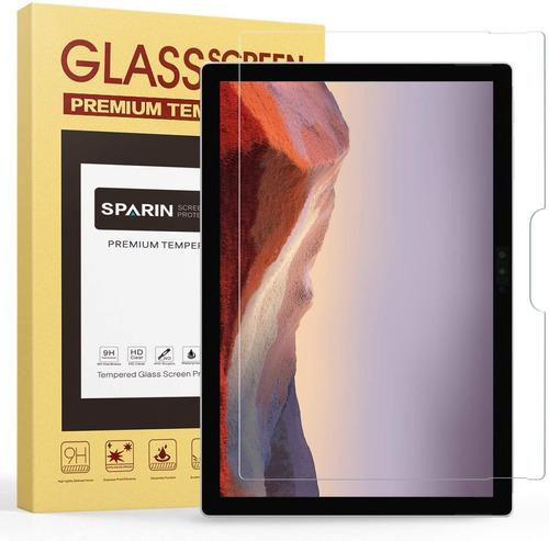 Protector De Pantalla Para Surface Pro  Surface Pro  Su...