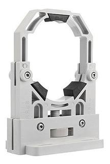 Soporte Para Tubo Laser Co2 De 50 A 80mm Diametro Pantografo