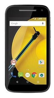 Celular Motorola Moto E² Geração Xt1514