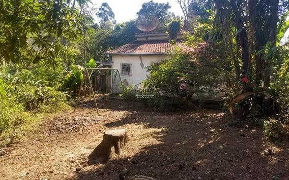 Chácara, Estância São Paulo - Campo Limpo Paulista/sp