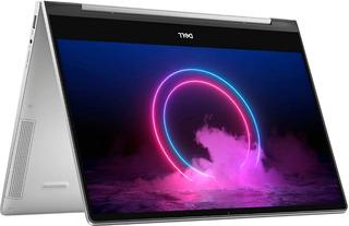 Notebook Dell I7 10ma 16gb 512gb 32gb Optane Nvidia 17.3 Win