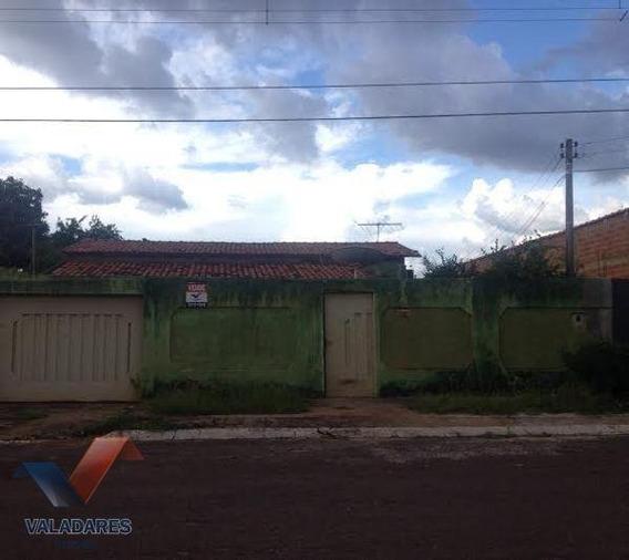 Terreno Comercial Para Venda Em Palmas, Plano Diretor Sul - 710911_2-395365