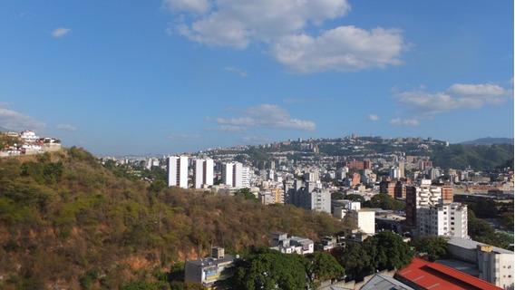Apartamento Colinas De Las Acacias