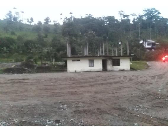 Venta De Terrenos En Santo Domingo
