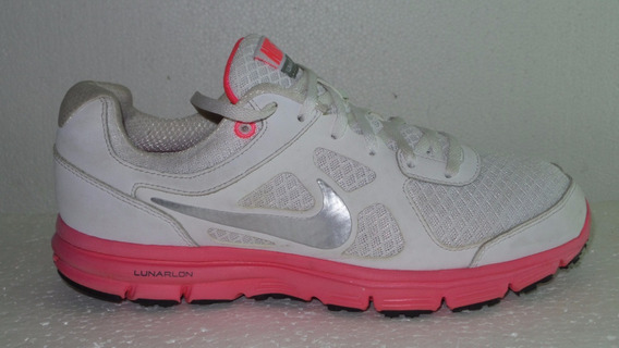 Zapatillas Nike Air Forever Mujer Us 9- Arg 39.5 All Shoes