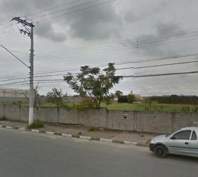 Terreno Em Jardim Santa Maria, Jacareí/sp De 0m² À Venda Por R$ 900.000,00 - Te178215