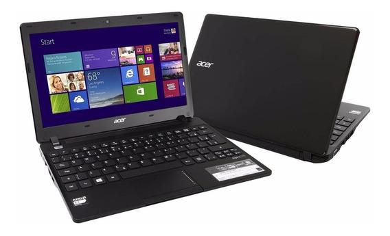 Notebook Acer V5-123-3824