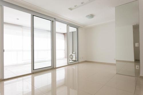 Apartamento À Venda - Consolação, 1 Quarto,  54 - S892826912