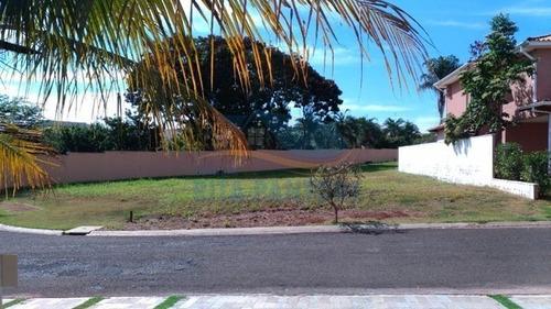 Terreno, Residencial Villa Florenca, Ribeirão Preto - T393-v