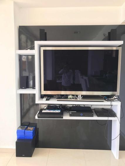Home Theater 3d Bluray Sony Dvd Bdv-e280