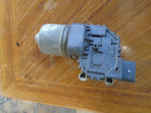 Vendo Motor De Wiper De Audi A4, Año 2000, # 0 390 241 509