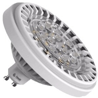 Lamparas Led Ar111 12w Candil