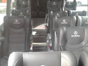Mercedes-benz Sprinter Sprinter 515