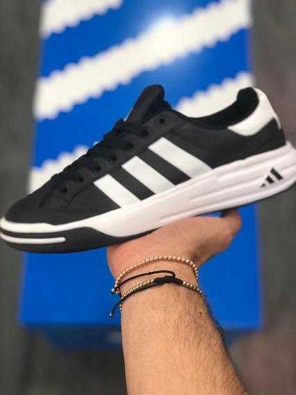 Zapatillas Tenis adidas Nastase Hombre Original