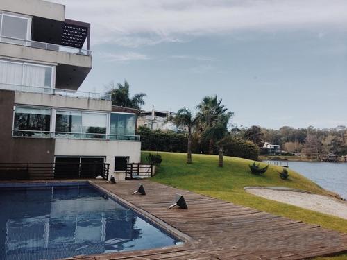 Hermoso Apartamento Ubicado En Parque Miramar De 3 Dormitorios