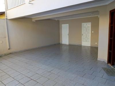 Casa Com 4 Quartos Para Comprar No Santa Lúcia Em Poços De Caldas/mg - 1710